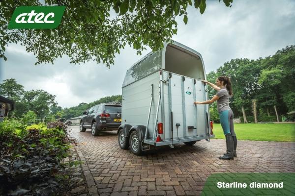 Starline Diamond 6 (Custom).jpg