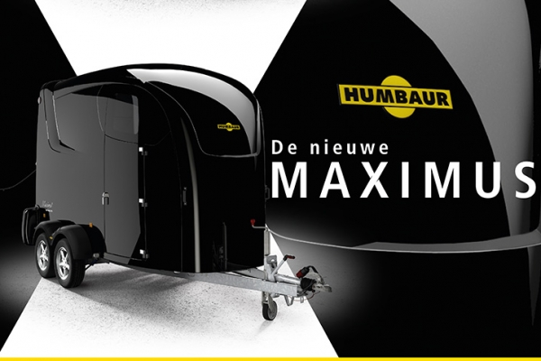 Slider_Maximus_748x482_nl.jpg